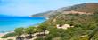 Sardegna, resort a Mari Pintau