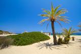Beach Vai called