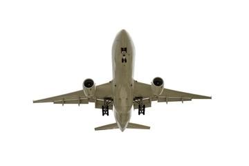 Flugzeug_freigestellt
