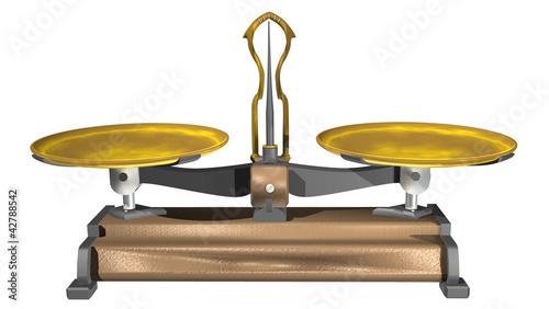 balance l 39 quilibre photo libre de droits sur la banque d 39 images image 42788542. Black Bedroom Furniture Sets. Home Design Ideas
