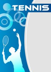 Tennis - 99