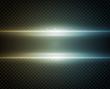 Abstract vector dark background