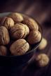 Rustic Walnuts