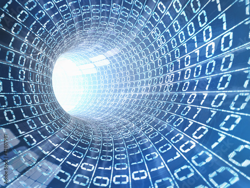 Koncepcja kabla internetowego