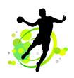 Handball - 43