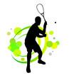 squash - 15