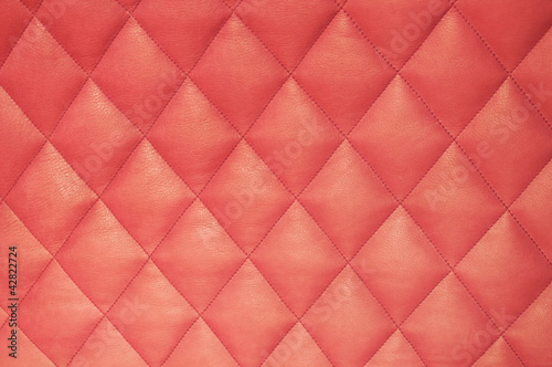 Bordo Leather Background