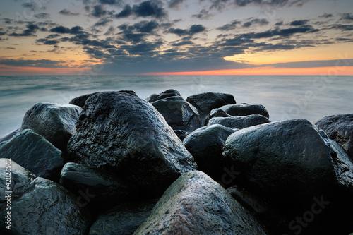 Fototapeten,sunrise,sonnenuntergänge,wolken,wolken