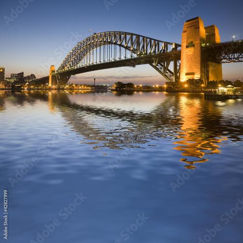 Fototapeten,australien,architektur,brücke,reiseziel