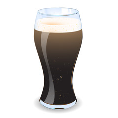 Pint Of Guiness