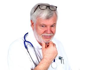 Mediziner