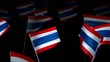 thailand_flag_crowd_3d_loopable