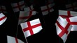england_flag_crowd_3d_loopable