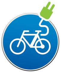 Schild e-bike