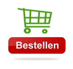 Bestellen E-Shop
