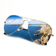 occhiali oceano