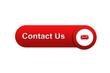 Bouton Contact Us