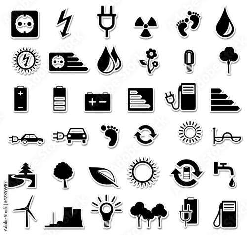 Solar Panel moreover Tatuaggi Con Fiori Di Ciliegio additionally Drive Final Logo also Do Wind Turbines Convert The Ki ic Energy Of Air additionally Forces on sails. on wind turbine
