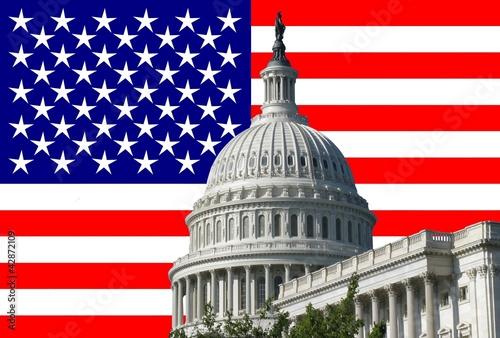 Fototapeten,gebäude,american,amerika,architektur