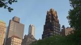 Center of Manhattan (Midtown Manhattan,  NYC)