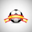 fussball_12_meister