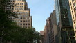 Center of Manhattan (Midtown Manhattan,  NYC)