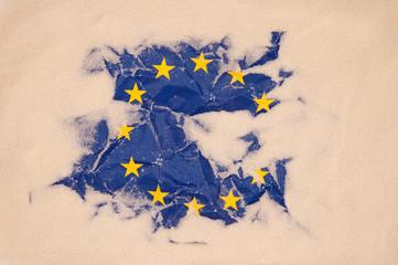 EU bankruptcy