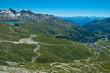 Breuil Cervinia - Aosta Valley