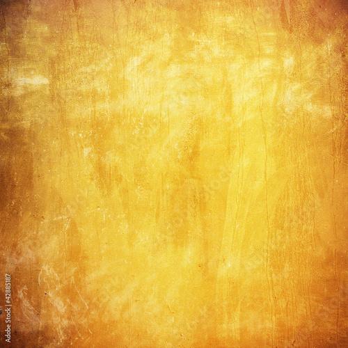 Fototapeten,orange,kunst,abstrakt,hintergrund