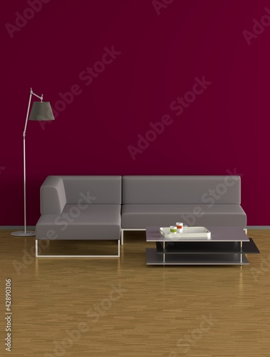 brombeer wand stockfotos und lizenzfreie bilder auf bild 42890306. Black Bedroom Furniture Sets. Home Design Ideas