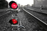 The Train Signal - 42893127