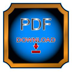 Button pdf