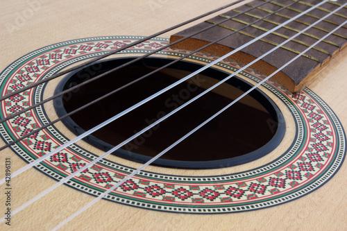 Gitarre - 42896131