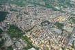 Città di Cassino