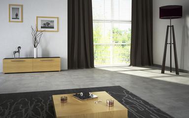 Interior_for_a_sofa_5
