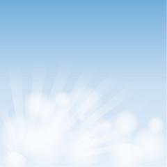 sky_clouds_rays