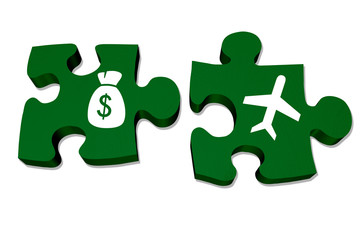 Understanding airline fees