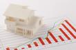 住宅イメージ、営業