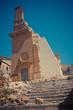 Ruins of Poggioreale - 42912587