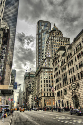 Fototapeten,new york,manhattan,palast von livadija,bank