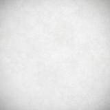 Fototapete Hintergrund - Grau - Hintergrund