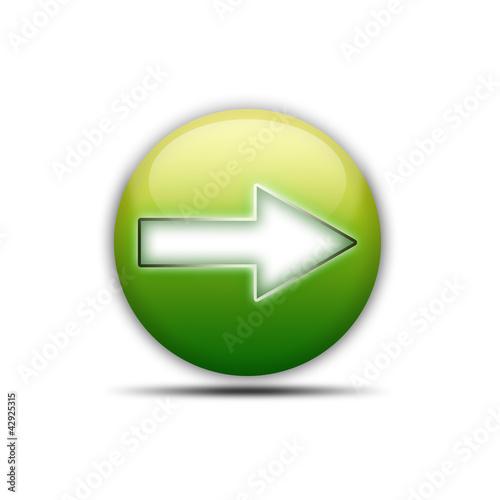 иконка кнопки пуск: