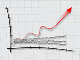 growing_chart
