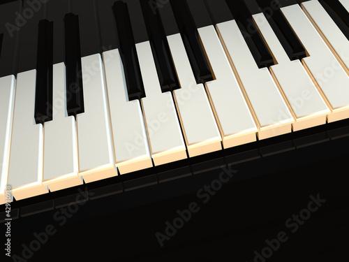 Tastatur SW