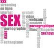 fond sex