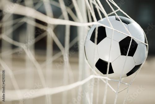 Goal - 42935508