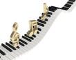 Klavier Noten
