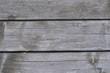 altes Holz grau Hintergrund