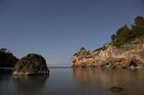 Fototapete Wasser - Meer - Meer / Ozean