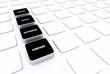 3D Pads Black - Keywords Design Content Ranking 6